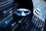 1364411382_cyber_attack