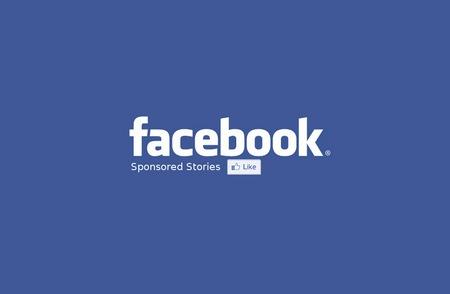 facebooksponsoredstoriesblog