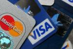 Шувалов: Требования к Visa и MasterCard будут смягчены