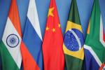 Превалирование политической повестки на саммите БРИКС