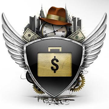 """Конкурс для инвесторов """"Успешный инвестор"""" (приз 700 $)"""