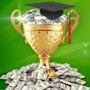 """Конкурс на демо-счетах """"FBS Pro"""" (призовой фонд 1000$) с реальным выводом приза"""