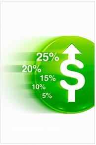 Бонус на пополнение до 50% от суммы