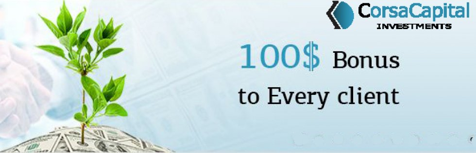 Эксклюзивные бонусы онлайн казино