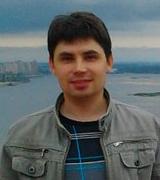 Бражник Дмитрий