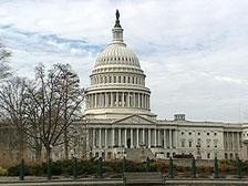 конгресс принял бюджет сша 8-9 апреля 2011