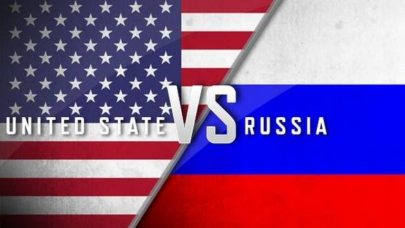 что будет, если Россию отключат от swift