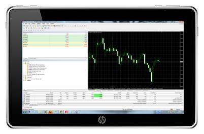 Планшеты для форекс онлайн графики объёмов на forex